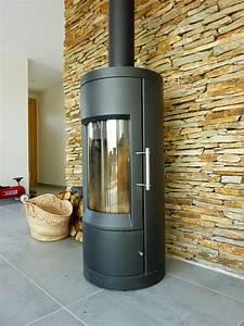 Poele A Gaz Avec Thermostat : chauffage avec poele a bois achat chaudiere gaz ~ Premium-room.com Idées de Décoration