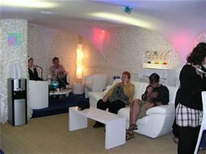 Bar A Oxygene : clubbing oxyg ne oxyg ne after work salon de th bar chicha bar th me bar th me ~ Medecine-chirurgie-esthetiques.com Avis de Voitures