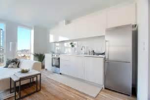 Multi Level Kitchen Island May 2013 Designshuffle