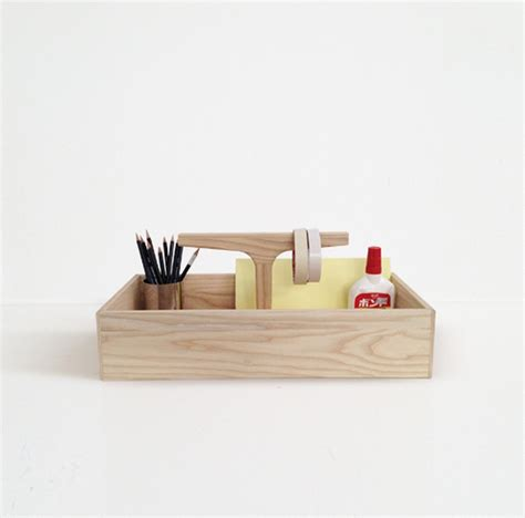 cuisine barbry toolbox 4 déco design