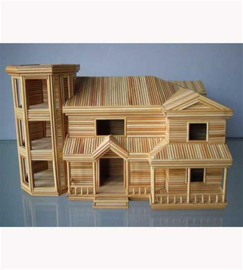 wood crafts  woodworking beginner