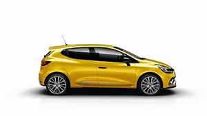 Clio 4 Occasion Pas Cher : clio dci photo de voiture et automobile ~ Gottalentnigeria.com Avis de Voitures