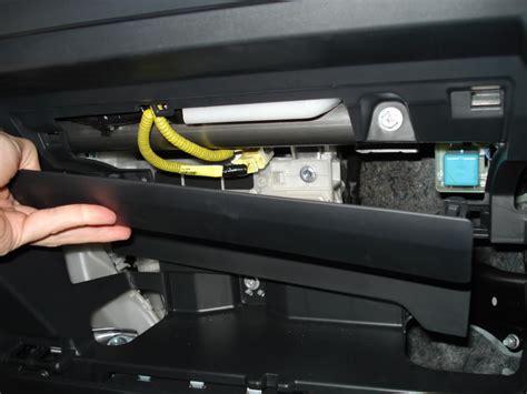 Scion Tc Interior Fuse Box Light by Glove Box Led Light Diy Scionlife
