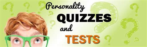 color quizzes personality color quiz test personality lingo