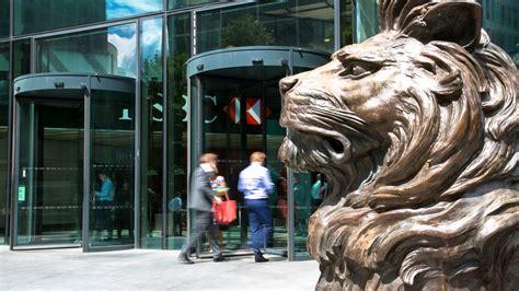 europes biggest bank retreats   oilsands national observer