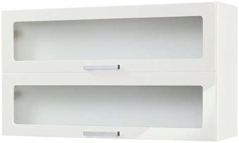 Küchenhängeschrank »fulda«, Breite 100 Cm Kaufen