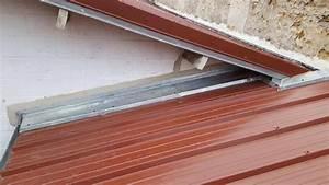 Bac Acier Anti Condensation : nettoyage de toiture dans les hauts de seine prevot ~ Dailycaller-alerts.com Idées de Décoration