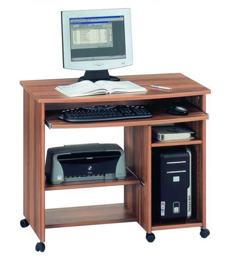 choisir ordinateur de bureau ou vendre ordinateur de bureau 28 images ordinateur de