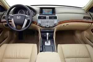 Honda Accord 2008 : 2008 12 honda accord consumer guide auto ~ Melissatoandfro.com Idées de Décoration