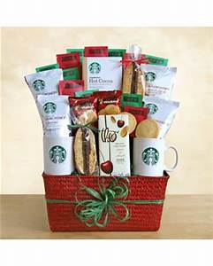 320 best Benefits and Fundraiser Baskets images on
