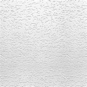 usg interiors 4240 tivoli wood fiber textured finish