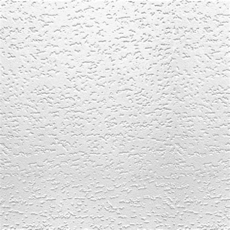 Usg Ceiling Tiles Asbestos by 100 Usg Ceiling Tiles 12x12 Basic Drop Ceiling Tile