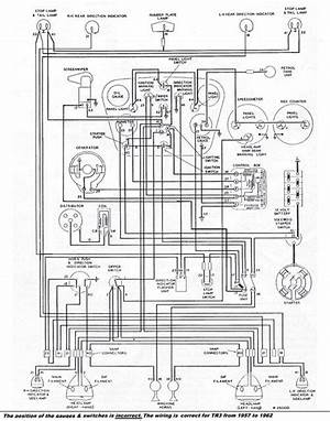 2002 Indian Chief Wiring Diagram 3464 Cnarmenio Es