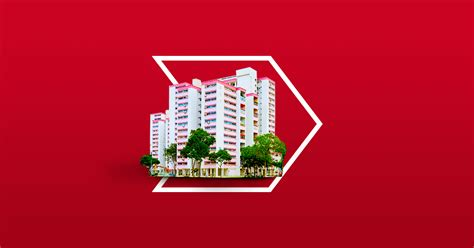 ✓12% cashback on weekend dining ✓5 cimb is a local bank with 320+ branches. HDB Home Loan   Home Financing   CIMB SG