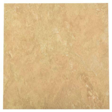 Vinyl Peel and Stick Floor Tile   Stone Look Vinyl Floor Tile