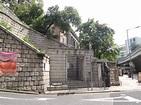 循道衛理聯合教會九龍堂|無障礙景點|Free Guider ♿ 香港一站式無障礙資訊平台及旅遊指南