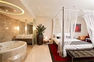 Ideas For Master Bathrooms Hotelkamer Met Bekijk De Mooiste Hotelkamers Hier