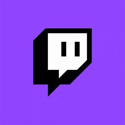 Twitch Apk Esports Games Livestream Multiplayer Mod