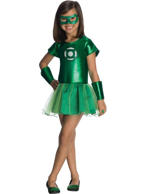 child licensed green lantern fancy dress costume hal buy
