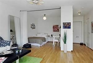 Rollstuhl Für Kleine Wohnungen : kleine wohnungen einrichten wie kann ein kleiner raum ~ Lizthompson.info Haus und Dekorationen