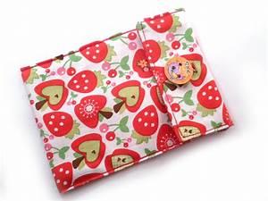 Pochette En Tissu : pochette en tissu pop couture ~ Farleysfitness.com Idées de Décoration