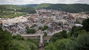 Johnstown area third fastest shrinking city in the U.S. - WHYY