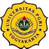 H beranggapan bahwa pendidikan bagi perempuan tidak penting, karena anak. Pendaftaran UPY 2020/2021 (Universitas PGRI Yogyakarta ...