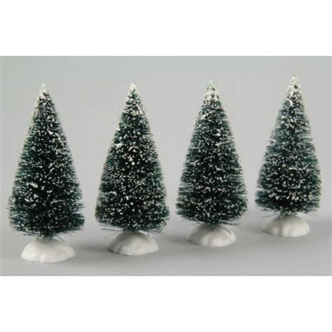 Pre Lit Entryway Christmas Trees by Collection 4 Christmas Trees Pictures Christmas Tree