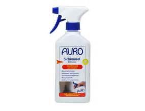 anti schimmel spray anti schimmel spray ochtend schoonmaakwerk