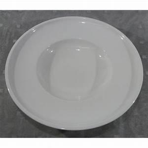 Pastateller Villeroy Boch : v b artesano original pastateller 30cm nudelteller teller tief villeroy boch ~ Orissabook.com Haus und Dekorationen