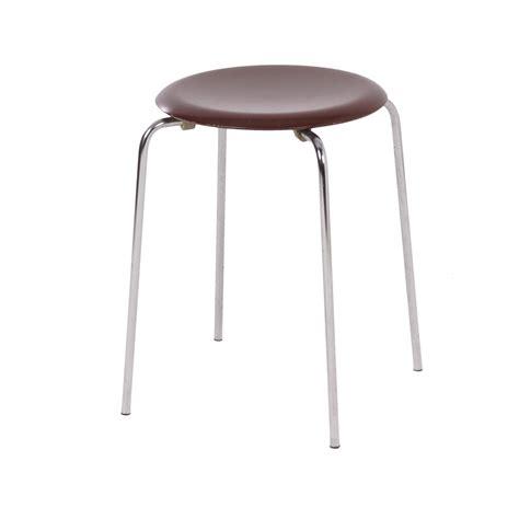Chaise Fourmie by Arne Jacobsen Sedie Chaise Fourmie De Arne Jacobsen With