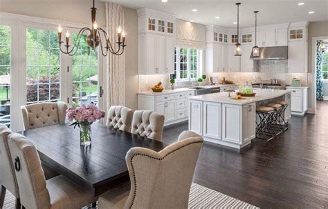 amazing kitchens and designs 7 design strategies for an amazing kitchen 4028