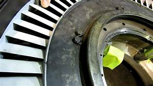 Nozzle Box - Turbine Engines  A Closer Look