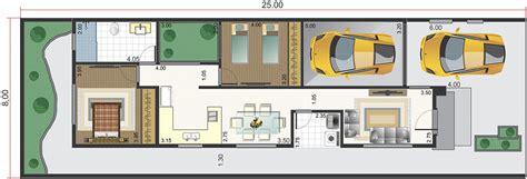 casa planta baja   dormitorios planos de casas