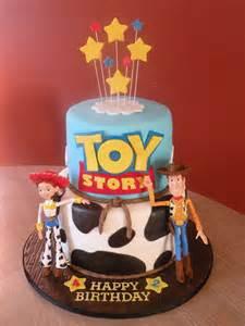 story birthday cake story woody cake cake 39 s cakes