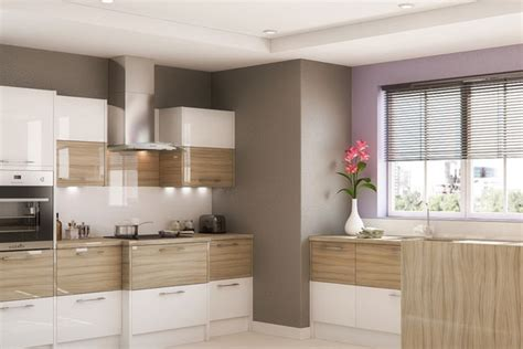 wall painting ideas for kitchen beautiful kitchen wall painting ideas weneedfun