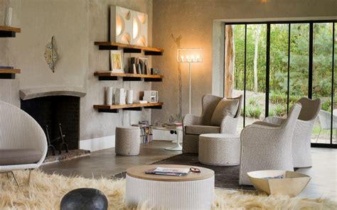 Ideen Für Wohnzimmergestaltung by Wohnzimmergestaltung Die Besten Ideen Tipps Wohnbeispiele