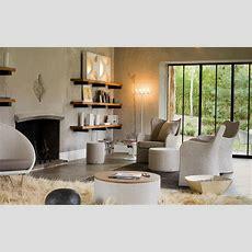 Wohnzimmergestaltung  Die Besten Ideen, Tipps & Wohnbeispiele