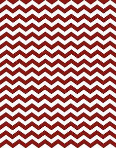 Chevron backgrounds, Chevron and Backgrounds on Pinterest