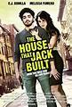 The House That Jack Built (2013) - IMDb