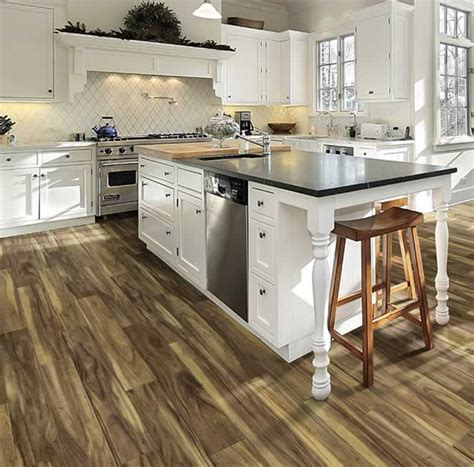 Amazonian Acacia 979   IVC US Floors