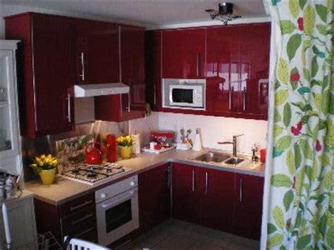 le bon coin meuble de cuisine equipee 6 id 233 es de d 233 coration int 233 rieure decor