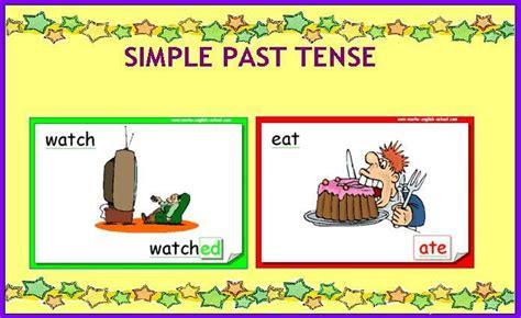 time cliparts   clip art  clip