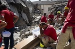 從義大利到緬甸,一天之內兩起規模6以上強震,地球怎麼了?-風傳媒