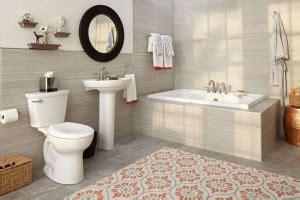 Installing Bathroom Fixtures by Plumbing Fixtures Louisville Ky Repair Install Bathroom