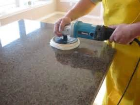 how granite is quarried fabricated granite4less
