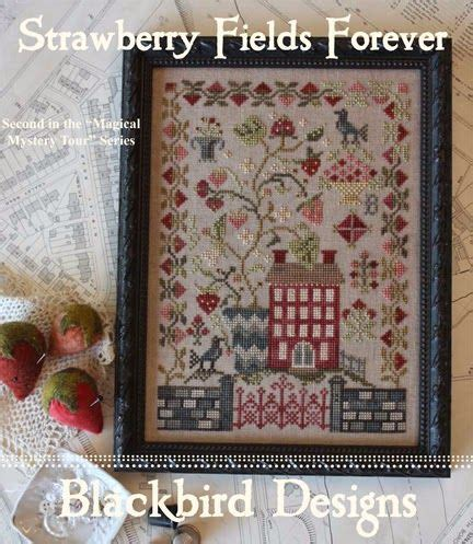 25 best ideas about blackbird designs on cross stitch slers fall cross stitch
