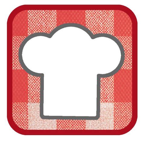 des recette de cuisine mes recettes de cuisine faciles pour tous partout