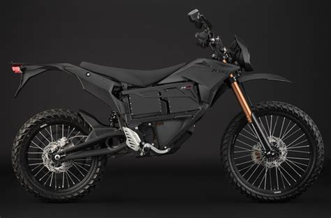mmx military motorcycle buy  mmx military