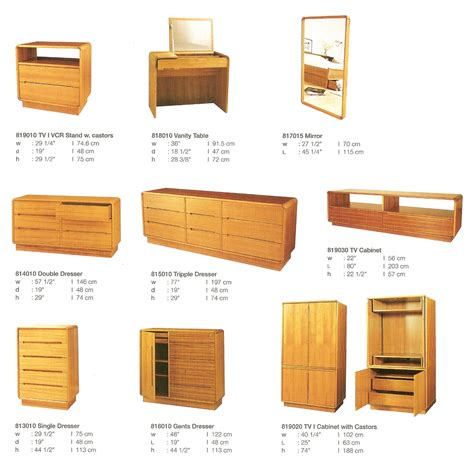 epic list of bedroom furniture greenvirals style - Livingroom Interior Design